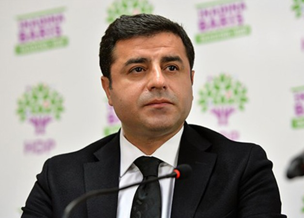 An analysis of the new indictment against Demirtaş in light of the Grand Chamber judgment