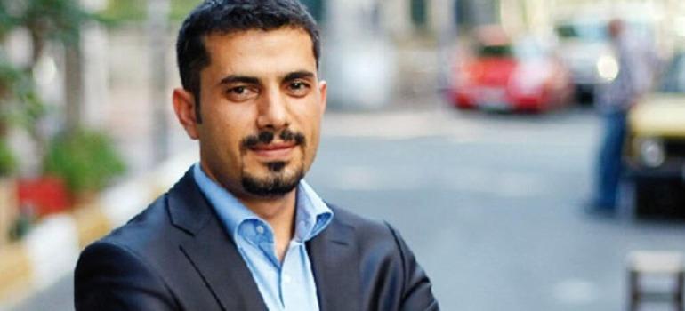 Taraf davasında Baransu'nun tutukluluğuna devam kararı verildi