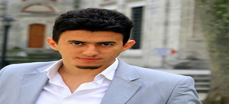 Gazeteci Cihan Acar ve avukat Veysel Ok'a 301'den ceza