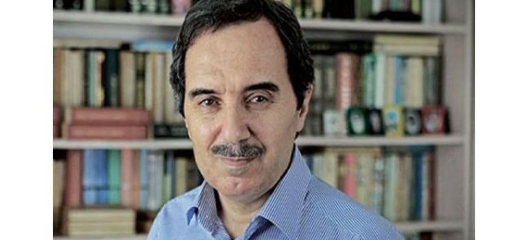 Zaman eski yazarı Ali Ünal'ın tutukluluğuna devam kararı