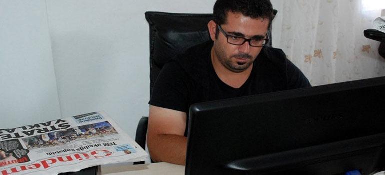 Türkiye'de Basın ve İfade Özgürlüğü - 229