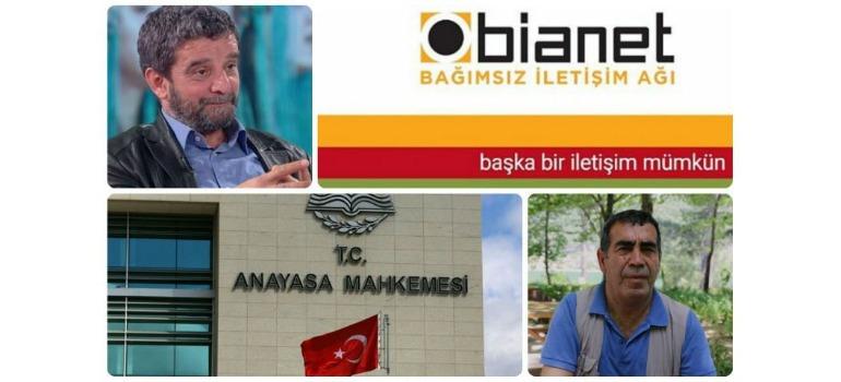 Türkiye'de İfade ve Basın Özgürlüğü – 219