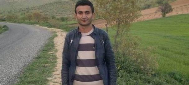 Türkiye'de Basın ve İfade Özgürlüğü - 175