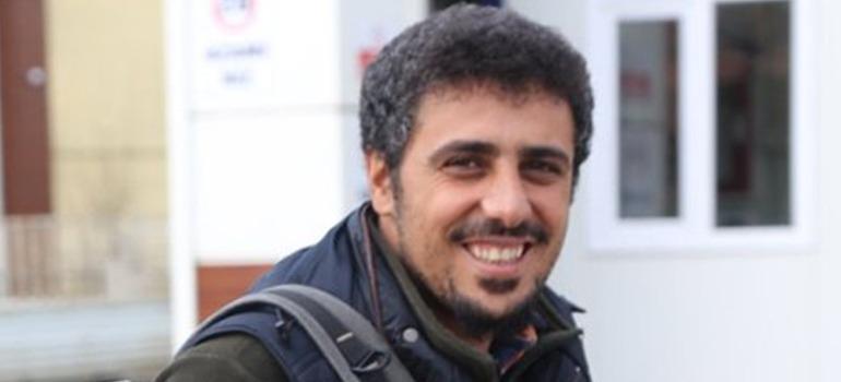 Türkiye'de Basın ve İfade Özgürlüğü – 238