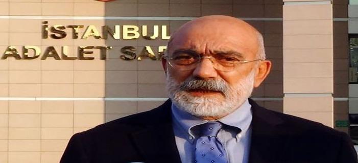 İstinaf, Ahmet Altan hakkında bir onama bir beraat kararı verdi
