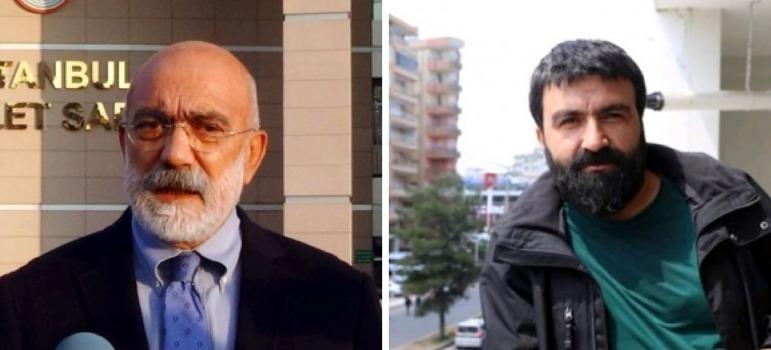 Türkiye'de Basın ve İfade Özgürlüğü – 240
