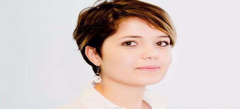Gazeteci Seyhan Avşar'ın davasında düşme kararı verildi