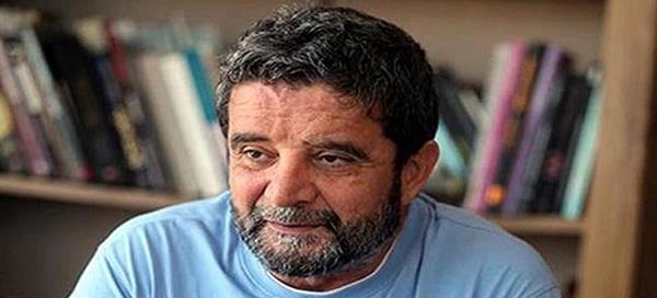 """Türköne """"ihlâl yoktur"""" kararına karşı AYM Başkanlığı'na itiraz etti"""