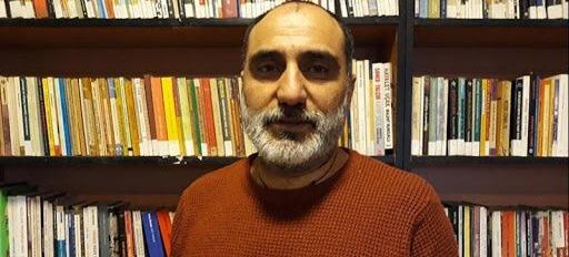 Türkiye'de Basın ve İfade Özgürlüğü – 248