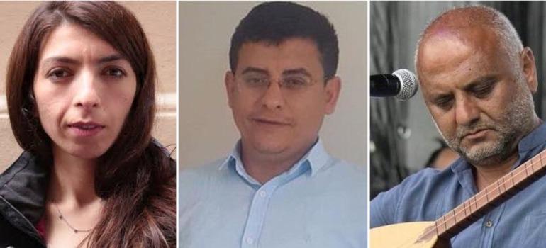 Türkiye'de Basın ve İfade Özgürlüğü – 252