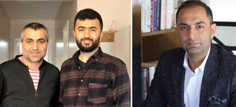 Türkiye'de Basın ve İfade Özgürlüğü – 250