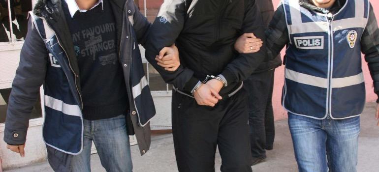 Türkiye'de Basın ve İfade Özgürlüğü - 253
