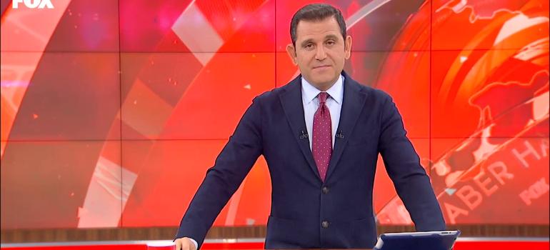 Türkiye'de Basın ve İfade Özgürlüğü - 254