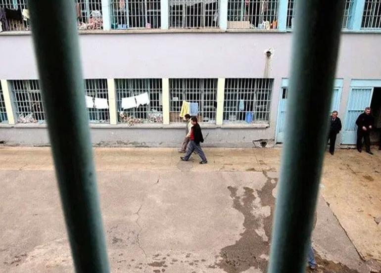İnfaz yasasının ardından hak örgütlerinden tahliye çağrısı