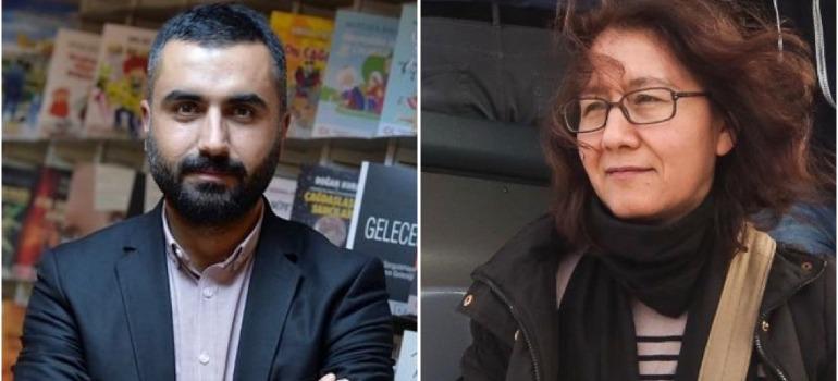 Türkiye'de Basın ve İfade Özgürlüğü - 255