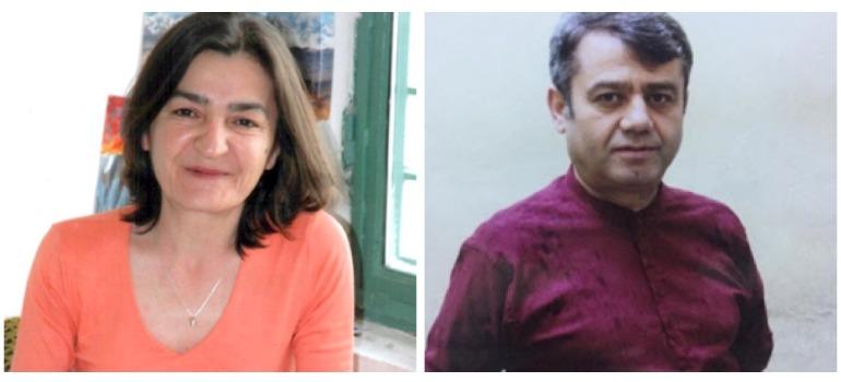 Türkiye'de Basın ve İfade Özgürlüğü - 263