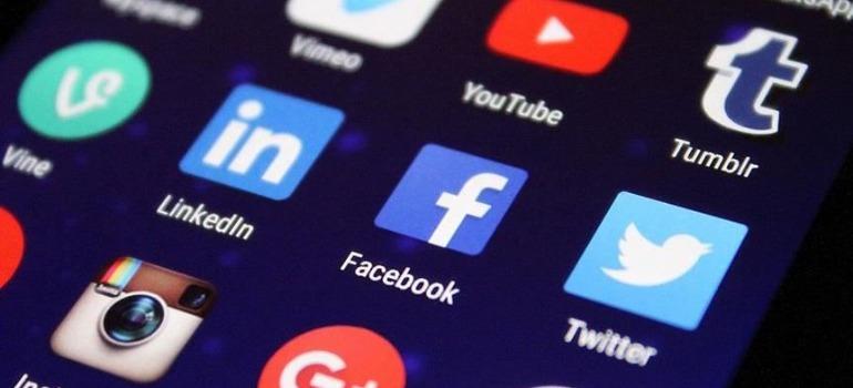 ANALİZ Sosyal medya düzenlemesi: İnternet ve basın özgürlüğüne yeni tehdit
