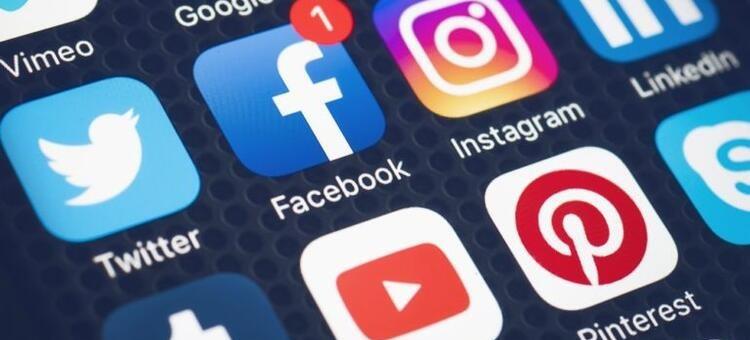 Sosyal medya yasası ile ifade özgürlüğü kısıtlanacak