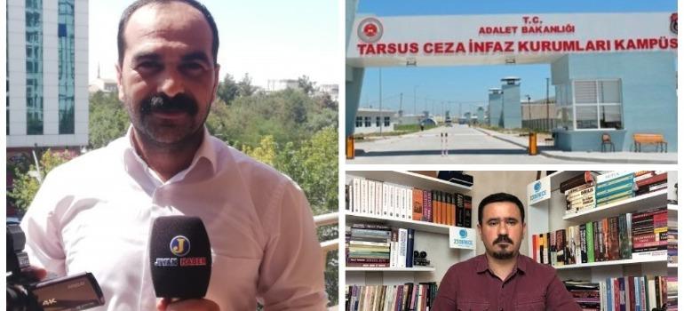Türkiye'de Basın ve İfade Özgürlüğü – 271