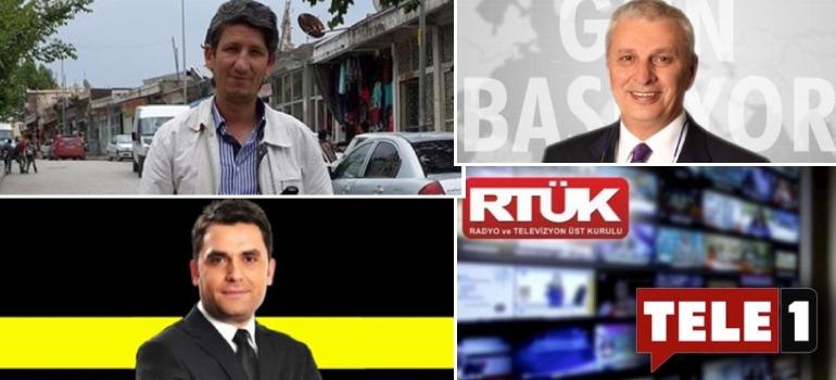 Türkiye'de Basın ve İfade Özgürlüğü - 274