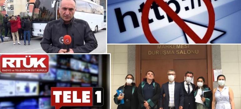 Türkiye'de Basın ve İfade Özgürlüğü - 275