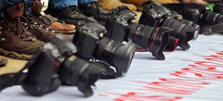 ANALİZ Hükümetin sansür aygıtları: RTÜK ve BİK cezaları