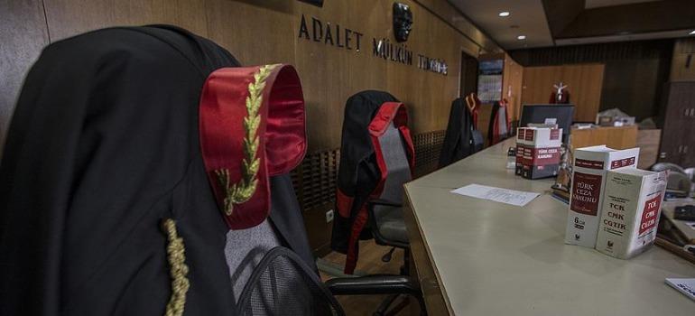 ANALİZ: Duruşma savcısının asliye ceza mahkemelerine dönüşü