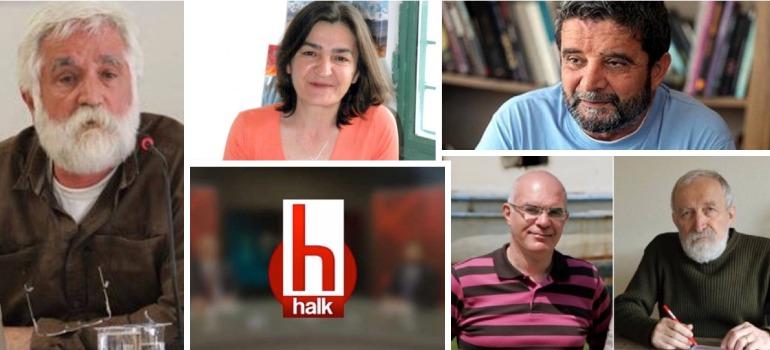 Türkiye'de Basın ve İfade Özgürlüğü - 278