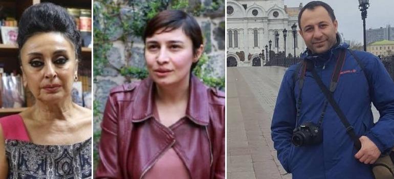 Türkiye'de Basın ve İfade Özgürlüğü - 282
