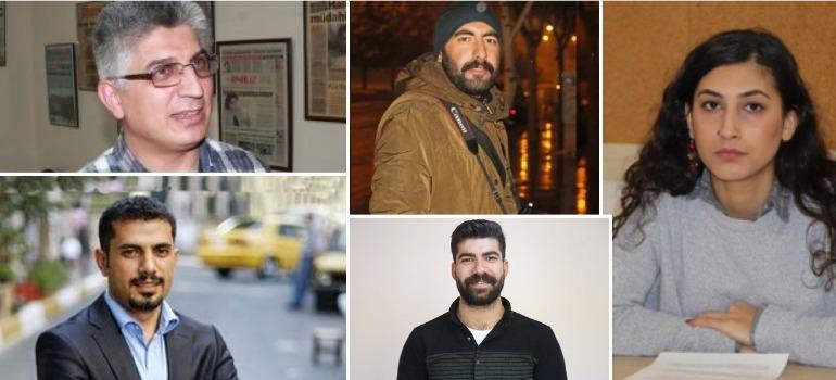 Türkiye'de Basın ve İfade Özgürlüğü - 287
