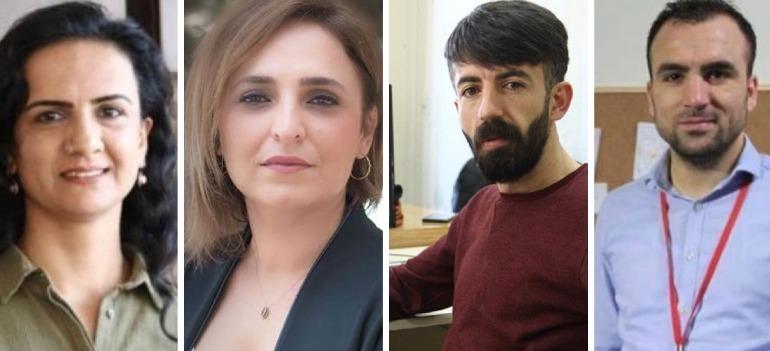Türkiye'de Basın ve İfade Özgürlüğü - 289