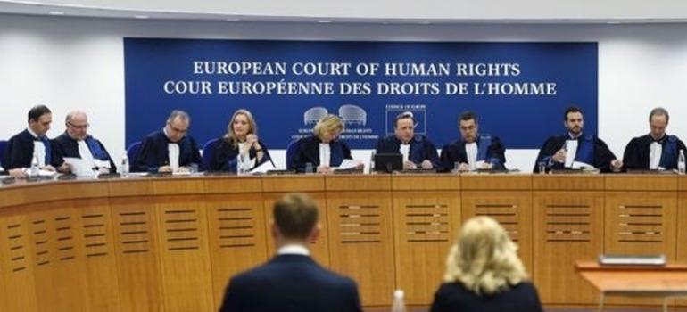 Türkiye'de Basın ve İfade Özgürlüğü - 296