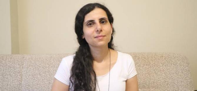 Reyhan Hacıoğlu