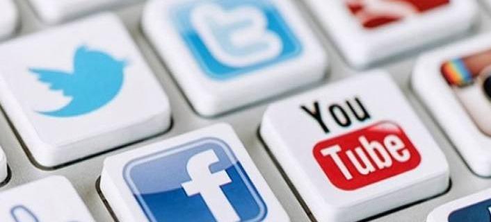 ANALİZ Türkiye'ye temsilci atamayan sosyal ağlara katmerli sansür kapıda