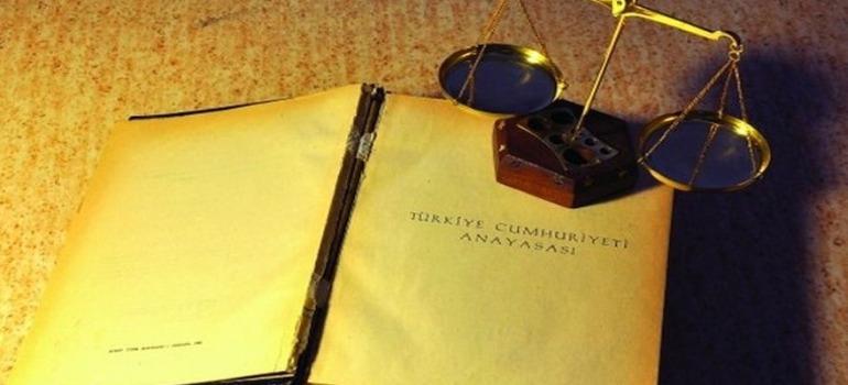 ANALİZ Yeni anayasa tartışması: Önce mevcut anayasaya saygı gösterilmeli