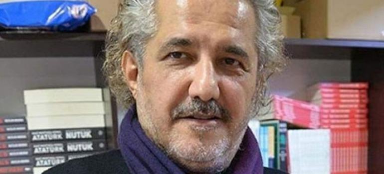 Gazeteci Hakan Aygün: Delil yok kanaat var