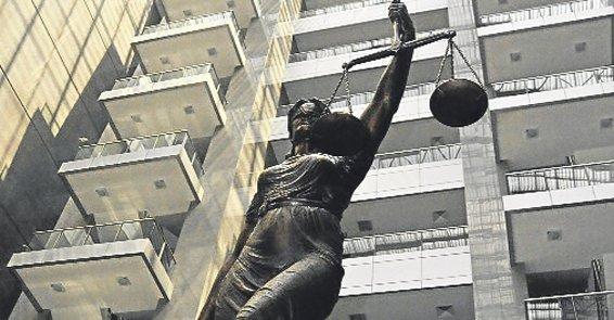 BHRC raporu, Zaman davasıyla ilgili hak ihlâli endişelerini ortaya koydu