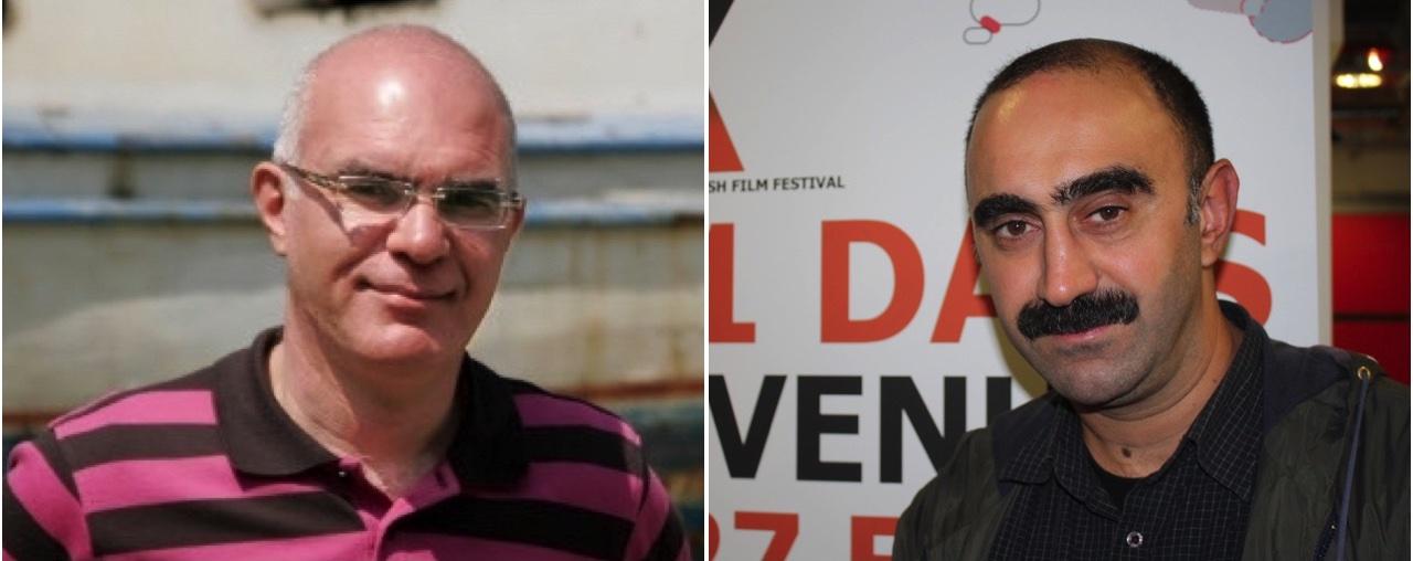 Bakur yönetmenlerine 4 yıl 6 ay hapis cezası
