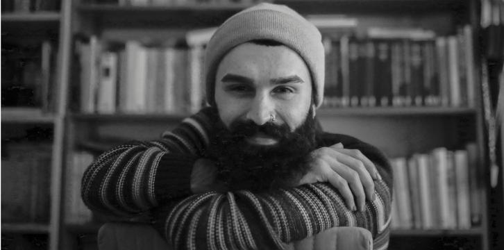 Çağdaş Erdoğan'a 1 yıl 8 ay hapis cezası verildi