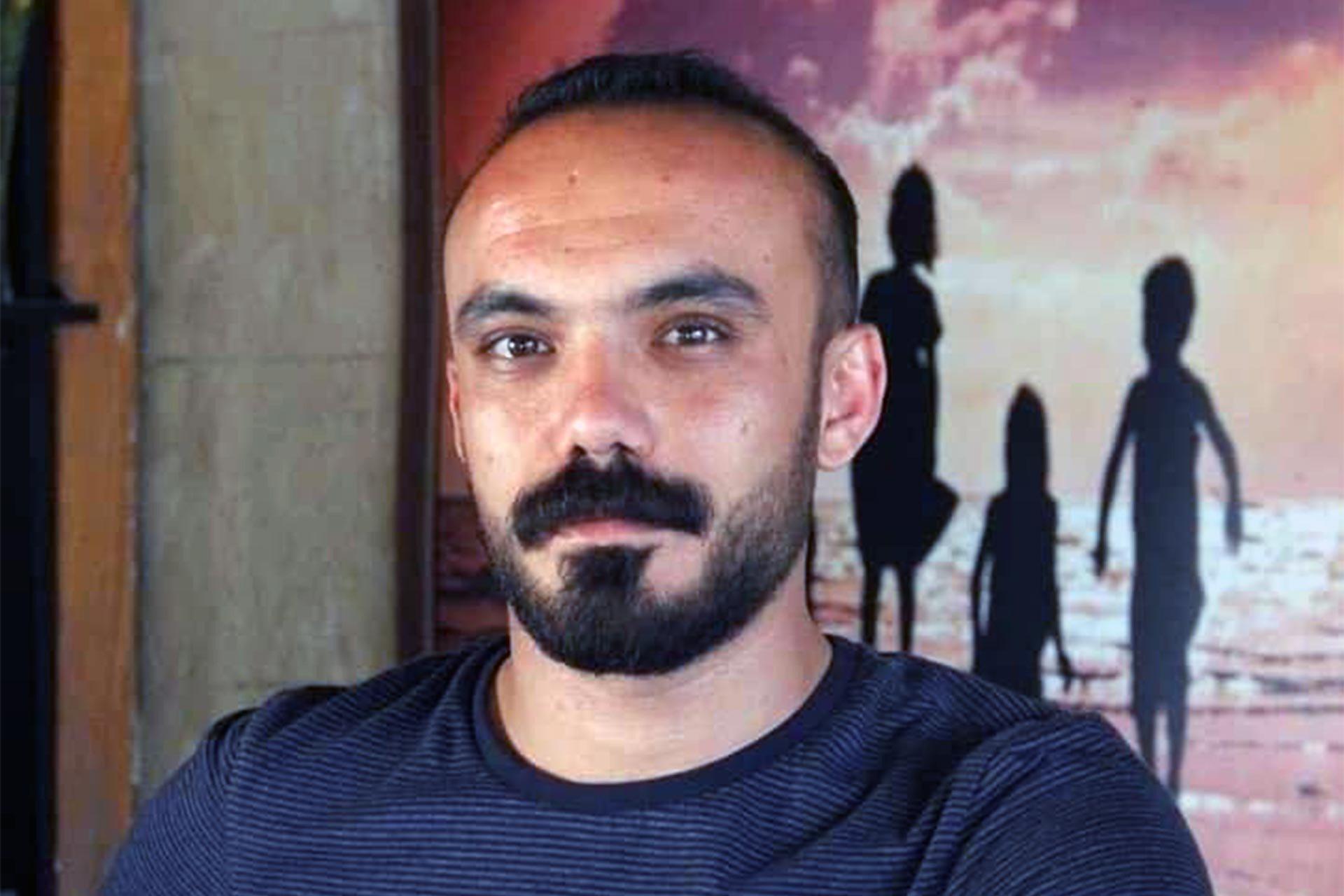 Türkiye'de Basın ve İfade Özgürlüğü - 220