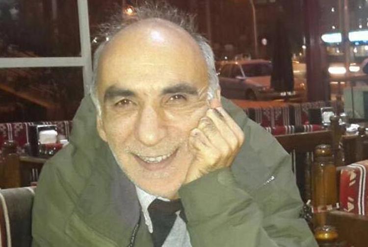Türkiye'de Basın ve İfade Özgürlüğü - 202