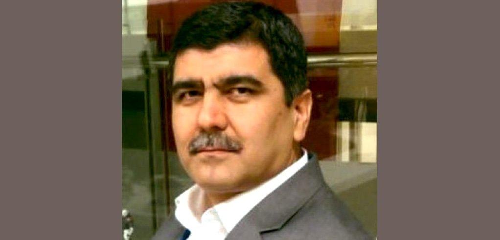 Cezaevindeki gazeteciler anlatıyor: İbrahim Karayeğen