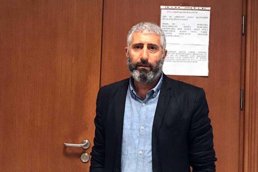 Türkiye'de Basın ve İfade Özgürlüğü - 201