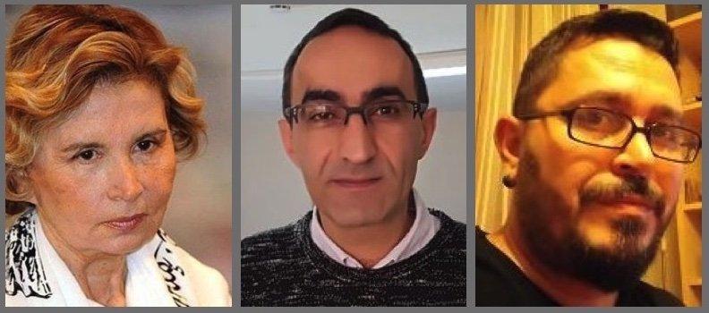 Türkiye'de Basın ve İfade Özgürlüğü - 172
