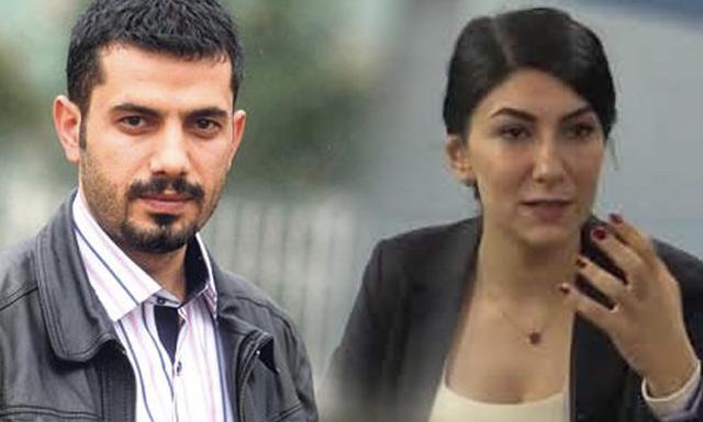 Türkiye'de Basın ve İfade Özgürlüğü - 180