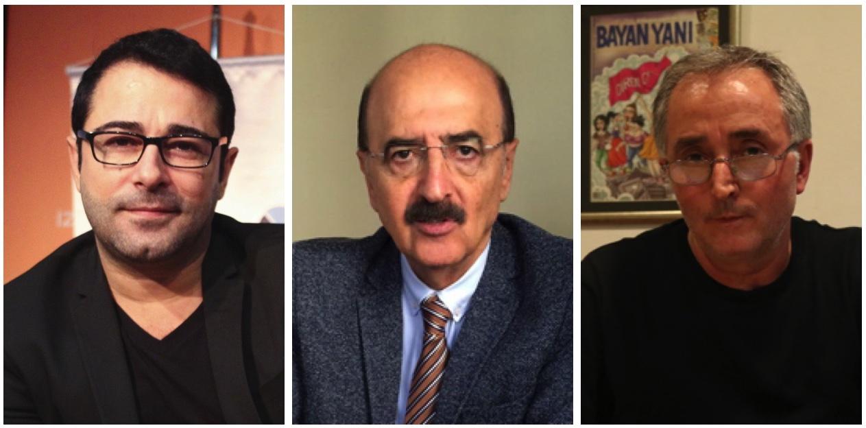 Türkiye'de Basın ve İfade Özgürlüğü - 181
