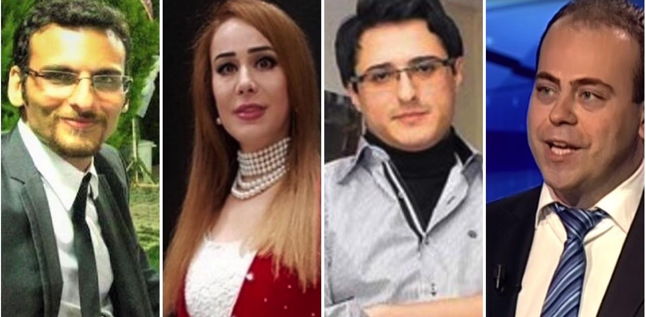 Türkiye'de Basın ve İfade Özgürlüğü - 225