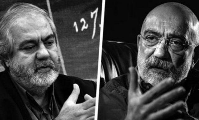 Altanlar'ın avukatından zorla getirme ve tutukluluğun devamı kararlarına itiraz