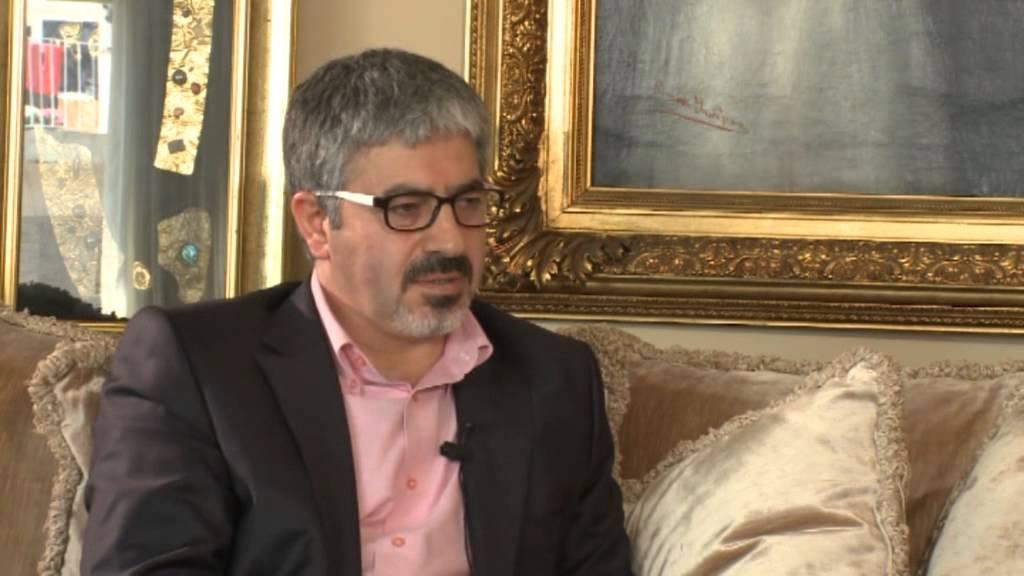 Türkiye'de Basın ve İfade Özgürlüğü - 199