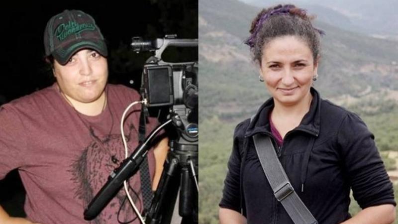Türkiye'de Basın ve İfade Özgürlüğü - 233
